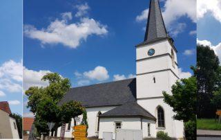 PG Obervolkach-Gaibach-Rimbach