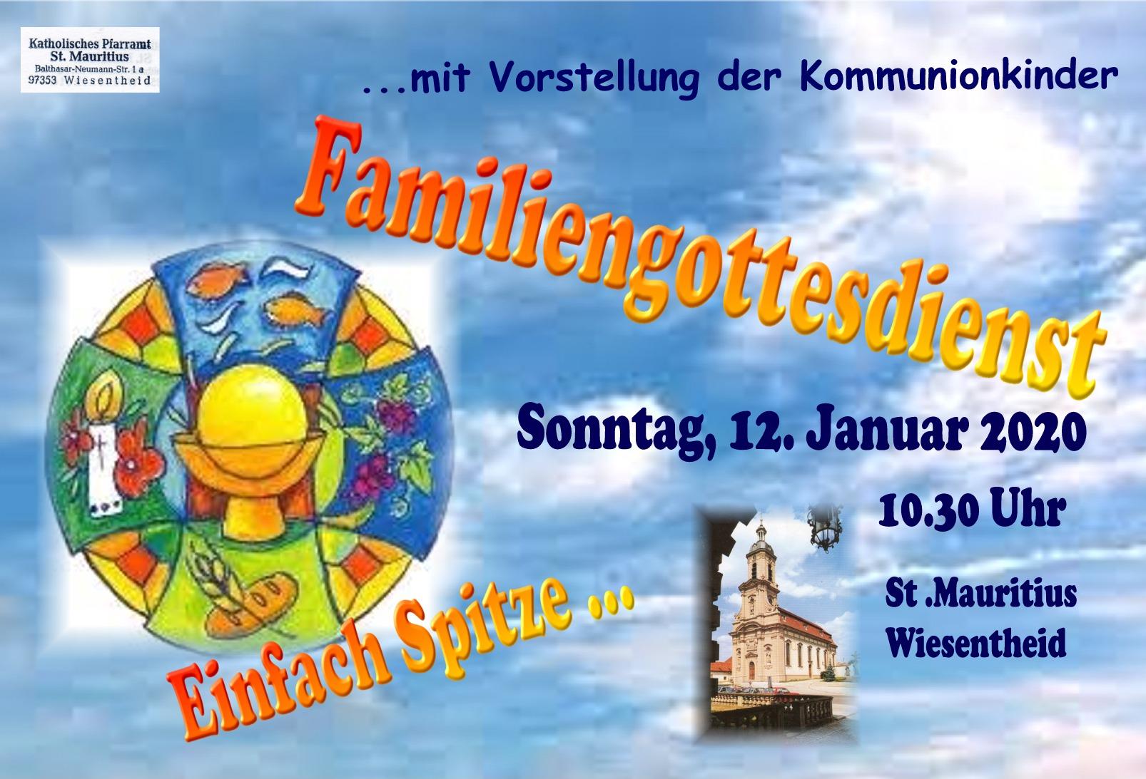 Plakat FamGoDi 1/2020
